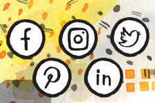 Social media marketing jo duncan bristol