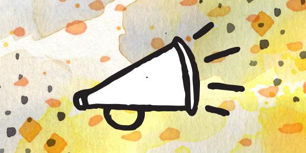 Marketing campaign service
